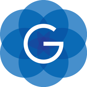 gluon_logo