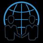 Gluon offers free developer support