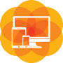 JavaFX Embedded Now Supports WebView