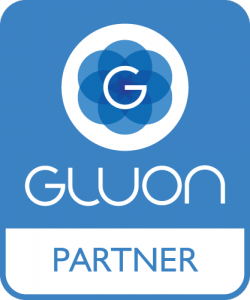 gluon_partner_badge_CAPS