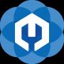 Gluon Mobile 2.2.0 released