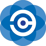 Gluon Connect