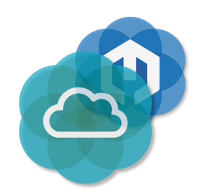 cloudlink_mobile