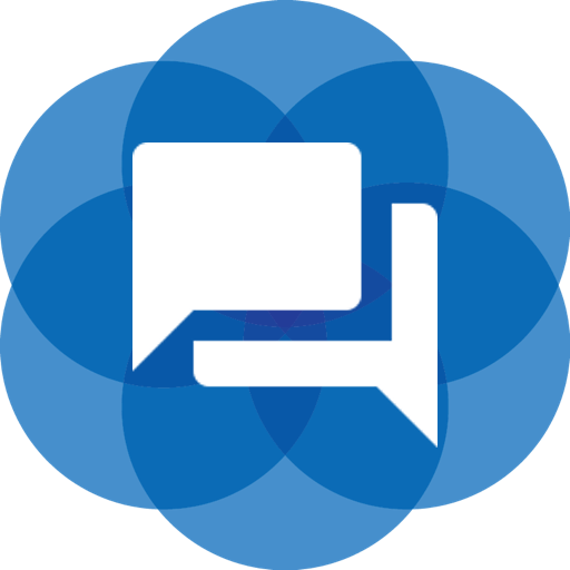 Comments App Getting Started With Gluon Mobile Gluon