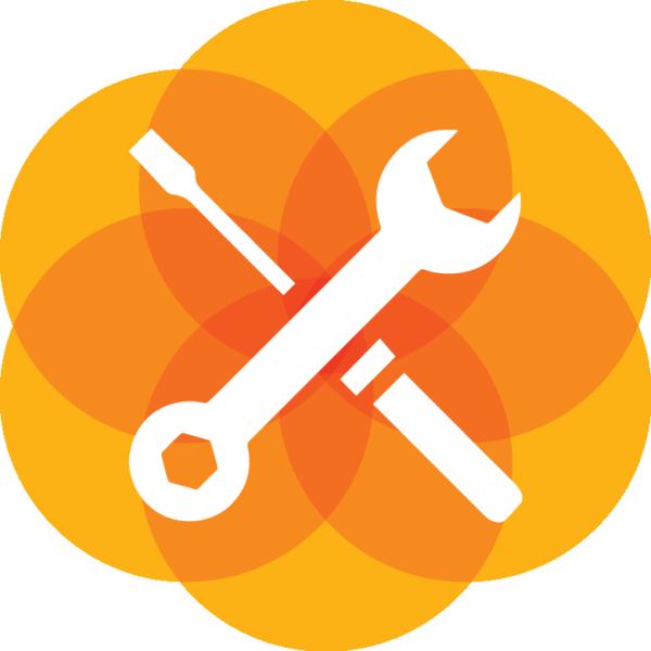 JavaFX Live Templates for IntelliJ IDEA - Gluon