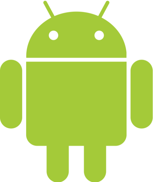 Android moving to OpenJDK - Gluon