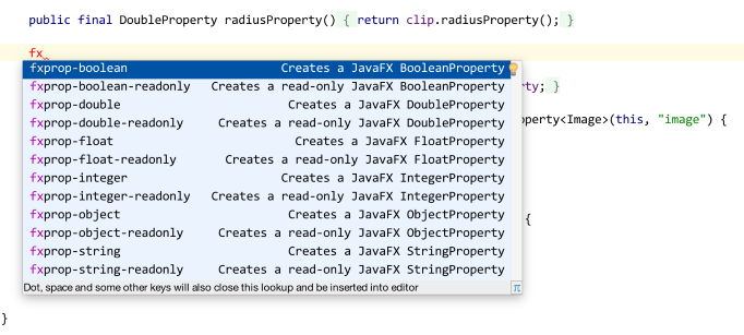 intellij-live-templates